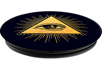 POPSOCKETS ILLUMINATI Phone Grip & Stand