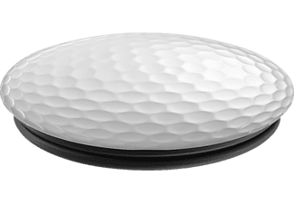 POPSOCKETS GOLF Universal Phone Grip & Stand, mehrfarbig