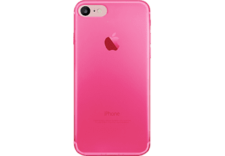 PURO 0.3 Nude Backcover Apple iPhone 7  Pink