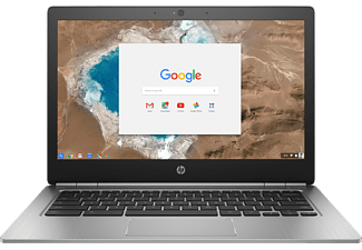 HP Chromebook 13 G1 Chromebook