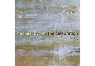 Thomas Buckner, Joseph Kubera, Flux Quartet - The Celebration - (CD)
