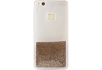 Sand Backcover Huawei P10 Lite  Gold