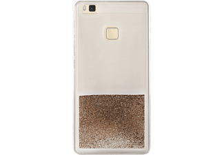 Sand Backcover Huawei P9 lite  Gold