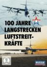 100 JAHRE STRATEGISCHE LANGSTRECKEN-LUFTSTREITKRÄF [DVD] jetztbilligerkaufen