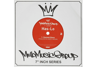 Mello Music Group - Has Lo - (Vinyl)
