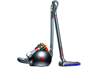 DYSON Big Ball Multi floor 2 porszívó