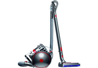 DYSON Cinetic Big Ball Animal Pro 2 porszívó