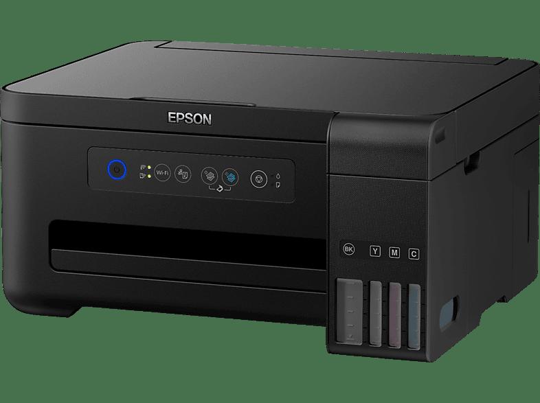 EPSON L4150 laptop  tablet  computing  εκτύπωση   μελάνια πολυμηχανήματα