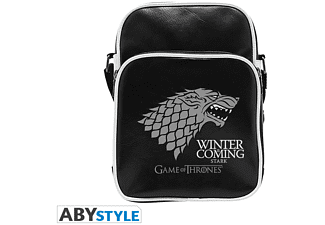 Messenger Bag Stark
