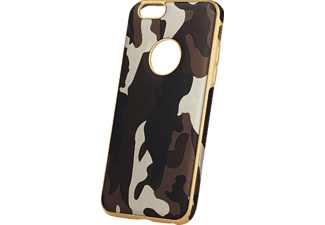 AGM 26775 Backcover Apple iPhone 6, 6s Kunststoff