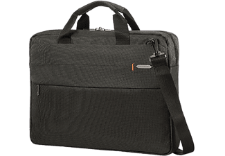 Samsonite Network 3 Laptop Bag 17.3 charcoal black
