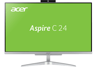 ACER Aspire C24-860 All-in-One PC 23.8 Zoll