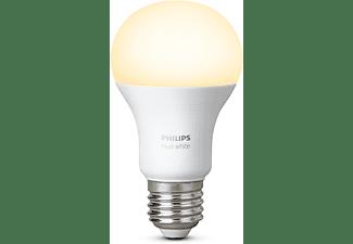 Philips Hue LED-lamp (uitbreiding) E27 9.5 W Warmwit