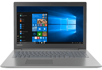 LENOVO Notebook Ideapad 320-15ABR (80XS00AFGE)