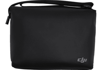 DJI Spark/Mavic Shoulder Bag Schultertasche
