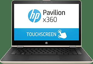 HP Pavilion x360 - 14-ba030ng Convertible 1 TB 14 Zoll