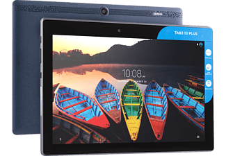 LENOVO Tab 3 10 Plus Blue - 4G