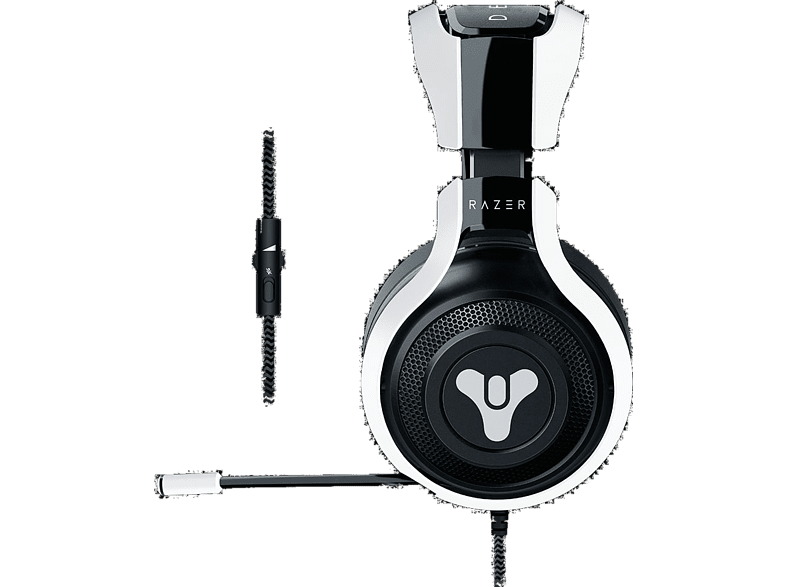 RAZER Destiny 2 Mano War Tournament Edition gaming απογείωσε την gaming εμπειρία ακουστικά gaming laptop  tablet  computing