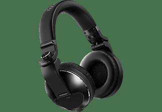 Pioneer HDJ-X10 DJ koptelefoon zwart
