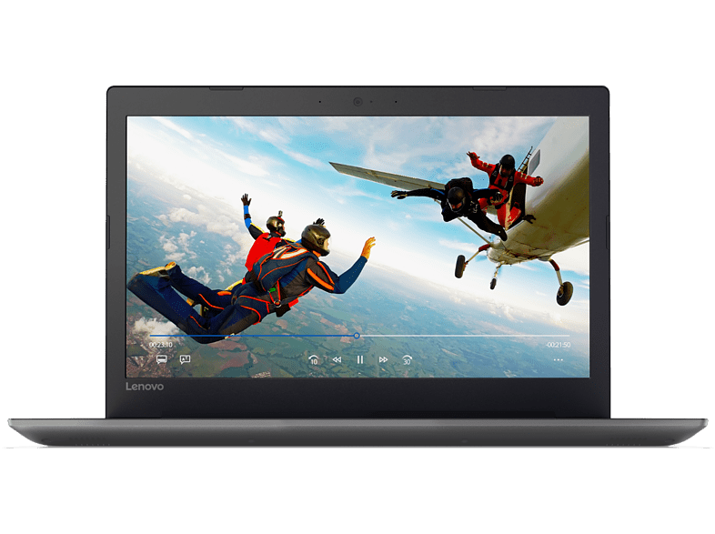 LENOVO 320-15AST AMD A9-9420/ 4G / 256GB SSD / Radeon 530 2GB / Full-HD web offers laptop  tablet  computing  laptop laptop από 14 laptop  tablet  compu
