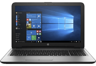 HP Notebook 250 G5 (1KA19EA#ABD)