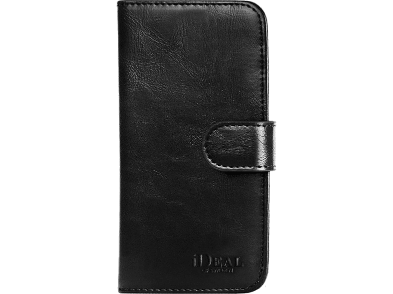 IDEAL Magnet Wallet plus Black για iPhone X smartphones   smartliving iphone θήκες iphone smartphones   smartliving αξεσουάρ