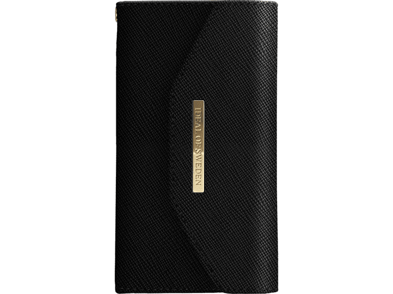 IDEAL Mayfair Clutch Black για iPhone 6/6s/7/8 Plus smartphones   smartliving iphone θήκες iphone smartphones   smartliving αξεσουάρ