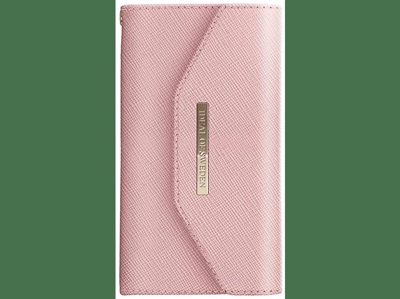 IDEAL Mayfair Clutch Pink για iPhone 6/6s/7/8 Plus