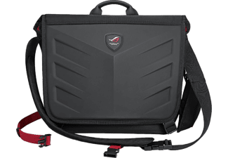 "ASUS Rog Messenger 15"" notebook táska"