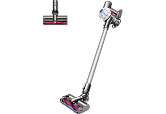 dyson akku staubsauger dyson digital slim mit elektrob rste 25 cm 216715 01 mediamarkt. Black Bedroom Furniture Sets. Home Design Ideas