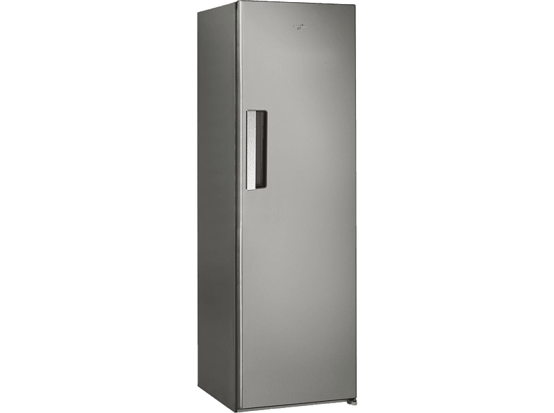 WHIRLPOOL SW8 AM 2C XRL οικιακές συσκευές ψυγεία ψυγεία μονόπορτα
