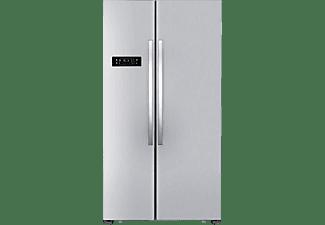 Kleiner Kühlschrank Ok : Ok kühl und gefrierschränke günstig kaufen bei mediamarkt