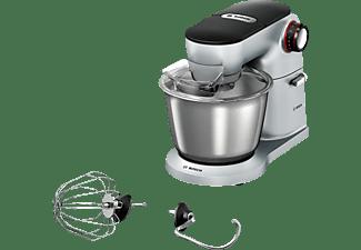 BOSCH Küchenmaschine MUM 9 A 32 S00 - MediaMarkt
