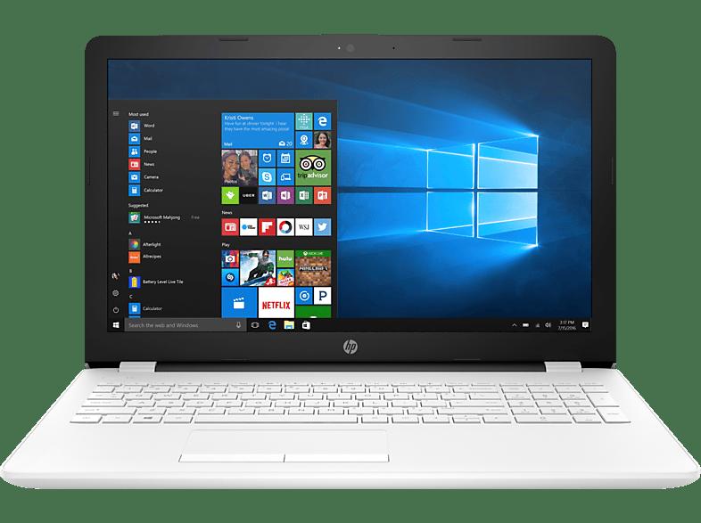 HP 15-BW025NV AMD E2-9000e Dual Core / 4GB / 1TB / Full HD laptop  tablet  computing  laptop laptop από 14 laptop  tablet  computing  lapto