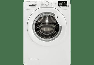 hoover waschmaschine hl 1492 d3 waschmaschinen online kaufen bei saturn. Black Bedroom Furniture Sets. Home Design Ideas