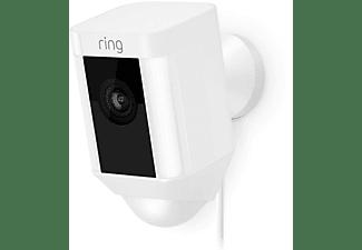 ring 4462224