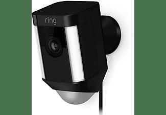 ring 4462230