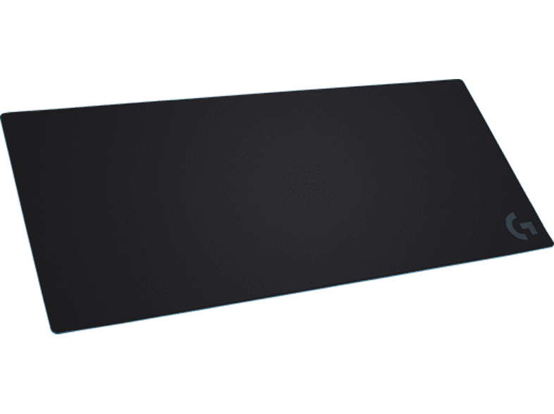 LOGITECH XL Gaming Mouse Pad G840 gaming απογείωσε την gaming εμπειρία gaming mousepads laptop  tablet  computing