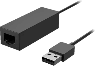 MICROSOFT Surface USB-3.0-Gigabit-Ethernet-Adapter, Adapter