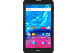"ARCHOS Core 70 7"" tablet + 3G"