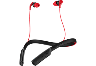 SKULLCANDY S2CDW-K605 Method BT bluetooth fülhallgató