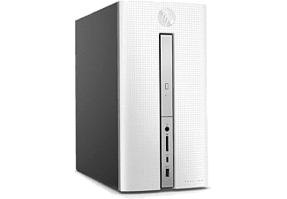 HP 1NH69EA i5-7400 8 GB 1 TB 2 GB Masaüstü PC