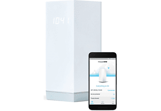 F-SECURE UE Sense Security WiFi Router