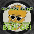 - ANOTHER BLEEDIN BEST OF (CD) jetztbilligerkaufen