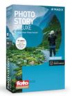 Magix Photostory Deluxe Vollversion, 1 Lizenz Windows Bildbearbeitung jetztbilligerkaufen