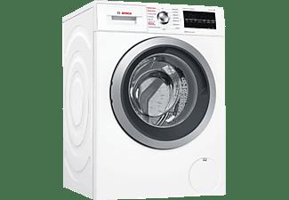 BOSCH WVG30443, 7 Kg/ 4 Kg Waschtrockner, 1500 U/Min.,