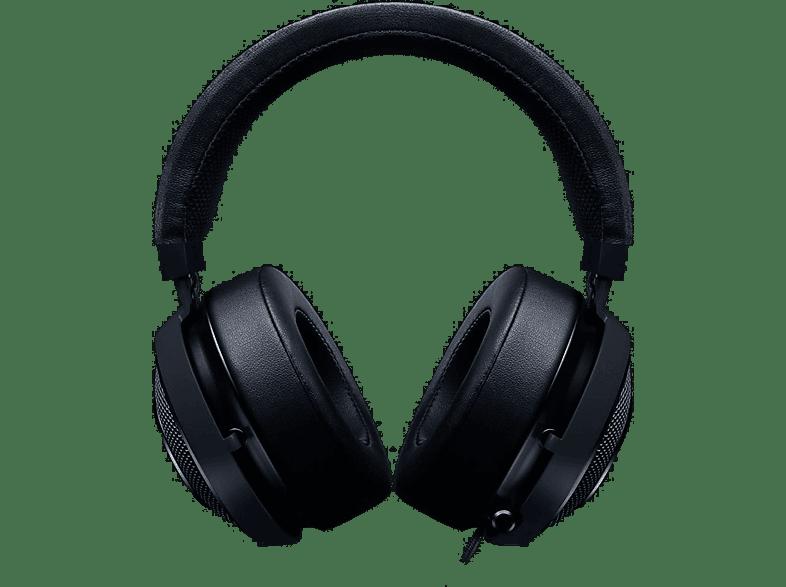 RAZER Kraken 7.1 V2 - USB oval (Chroma) laptop  tablet  computing  περιφερειακά headset