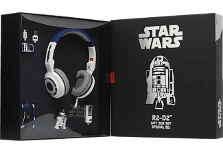 TRIBE Star Wars R2D2 Gift Box