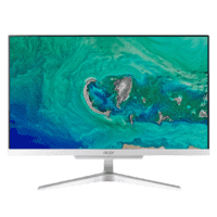Acer All-in-One-PCs