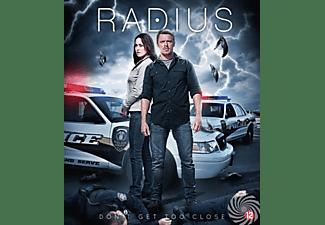 VSN / KOLMIO MEDIA Radius | Blu-ray